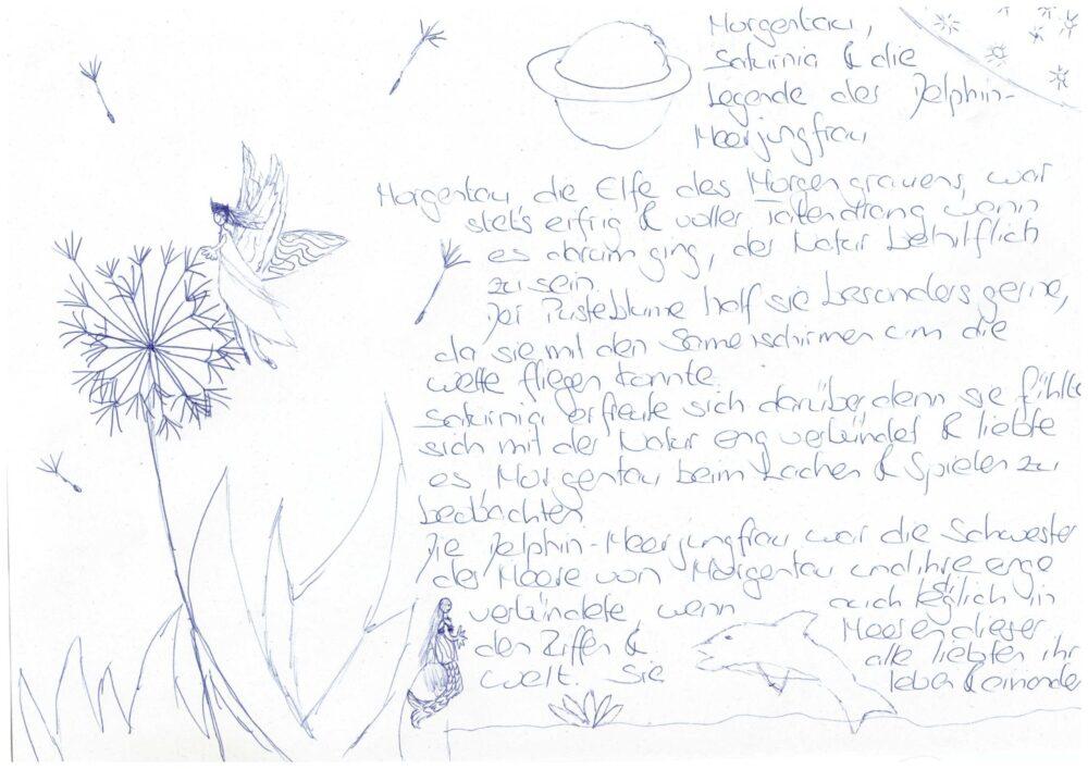 Kreatives_Schreiben